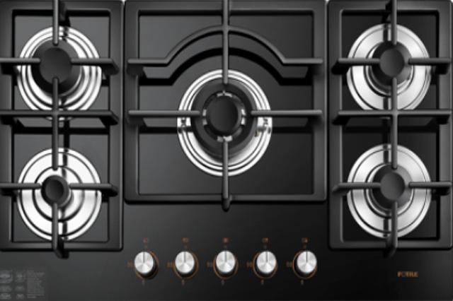 Fotile Kitchen Oven Hood Cooking Range Hob Best