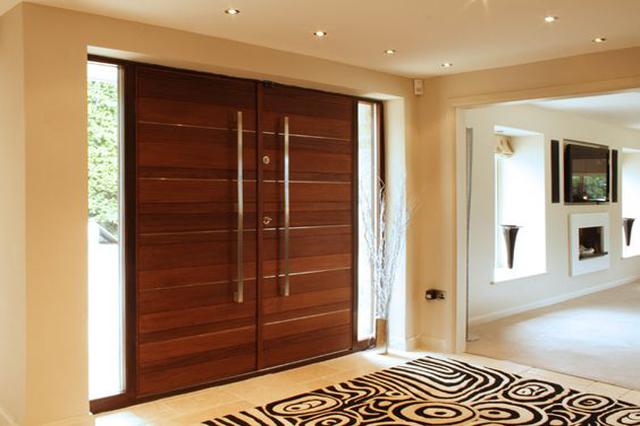 Doors In Islamabad Pakistan Wooden Door Designer
