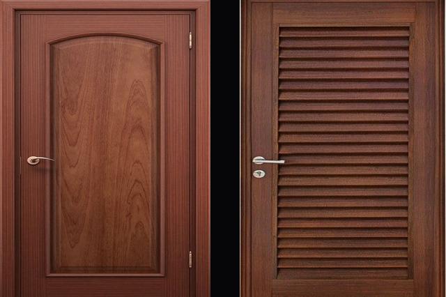 doors in islamabad pakistan wooden door designer manufacturer rh shazeinteriors com main wooden door design in pakistan main wooden door design in pakistan