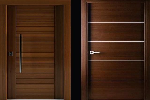 doors in islamabad pakistan wooden door designer manufacturer rh shazeinteriors com wood room door design in pakistan wood door design in pakistan 2019