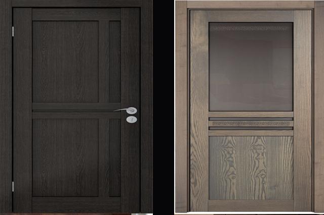 Doors in Islamabad, Pakistan | Wooden Door Designer & Manufacturer